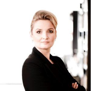 Kirsten Klomfass Bild klein