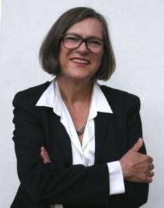 Maria Hof-Glatz