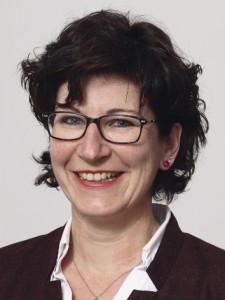 Ulrike Lehmann