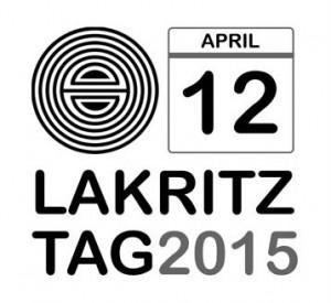 lakritztag-2015-logo